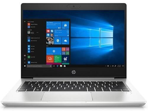 HP ProBook 430 G7 9CC70ET#ABU laptop
