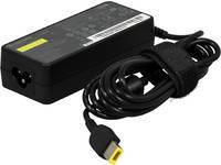 Lenovo AC Adapter 20V 3.25A 65W includes power cable