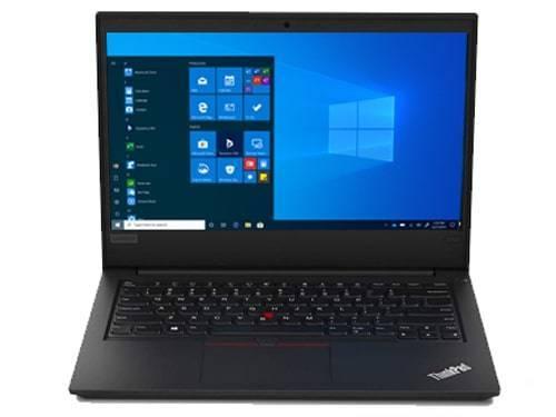 Lenovo ThinkPad E14 20T6000TUK laptop