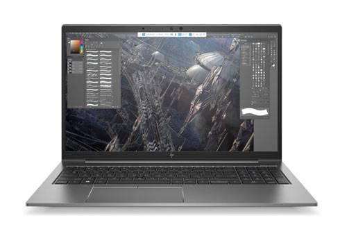 HP ZBook Firefly 15 G7 111D9EA#ABU laptop