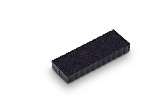 Trodat T2/4817 Replacement Ink Pad Black PK2