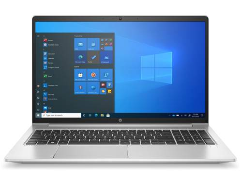 HP ProBook 450 G8 2X7U1EA#ABU laptop