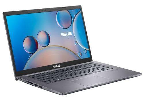 ASUS P1411CDA-EK318R laptop