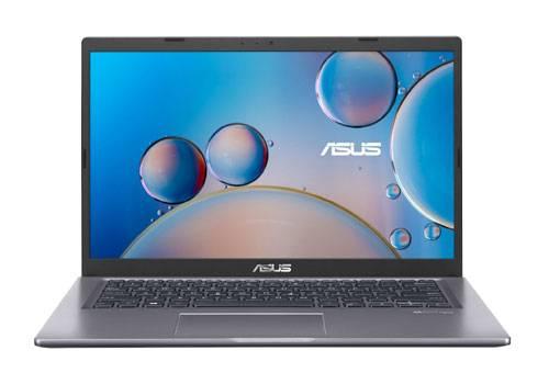 ASUS P1411CJA-EK349R laptop