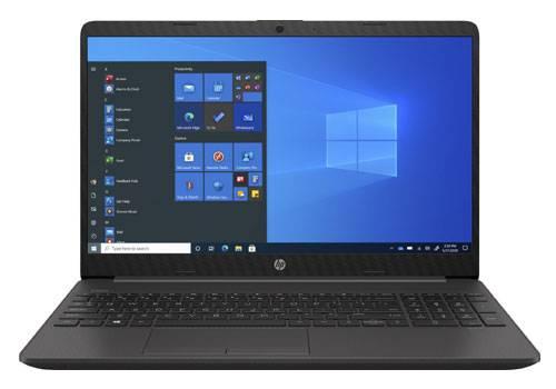 HP 255 G8 2E9J2EA#ABU laptop