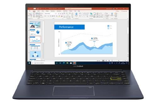 ASUS VivoBook 14 D413IA-EK894R laptop
