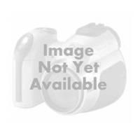 DELL AC Adapter (65W) For Latitude E Series (New Shape)