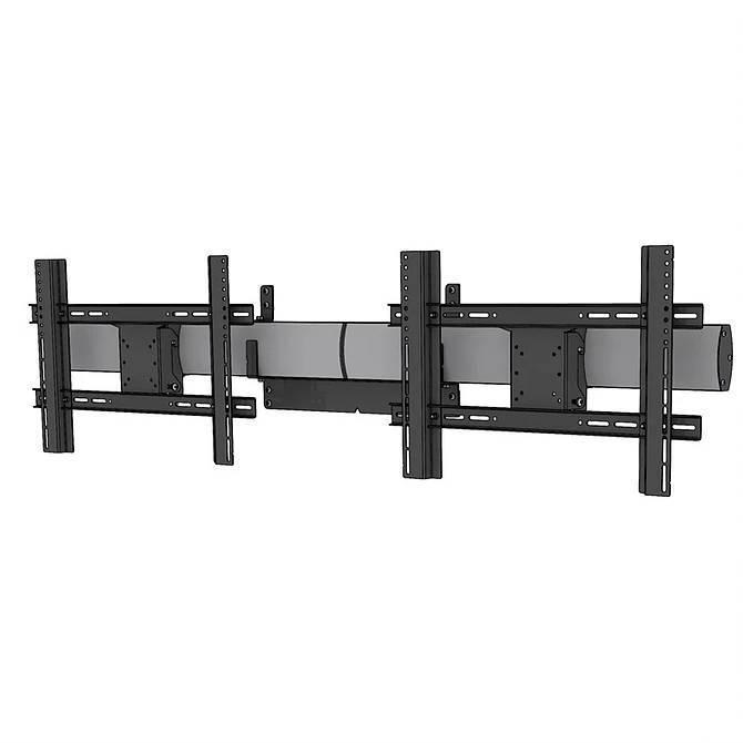 PMV PMVTROLLEYXLDS1 flat panel mount accessory