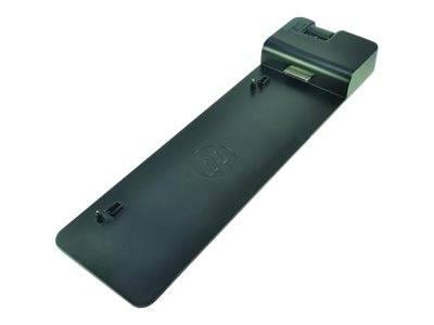 PSA Parts DOC0006A Black notebook dock/port replicator