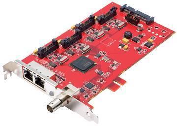 AMD FIREPRO S400 100-505981