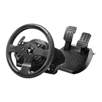 Thrustmaster TMX Force Feedback Racing Wheel (PC/XBOX ONE 4468008)