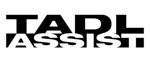 TADL Assist 2Y 9XC3