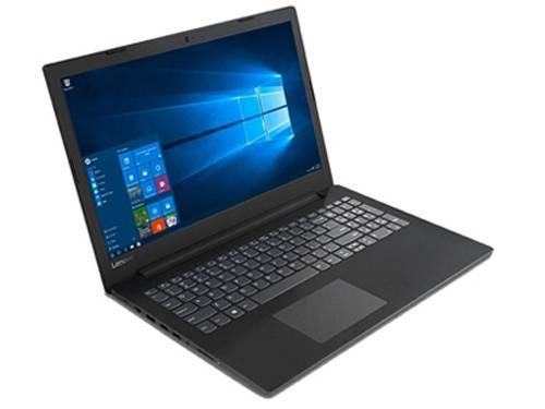 Lenovo V145 81MT004MUK laptop