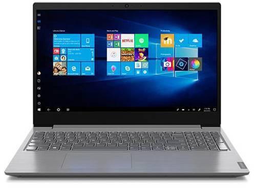 Lenovo V15 82C500G5UK laptop
