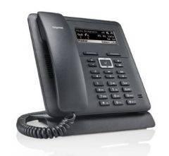 S30853-H4002-R101