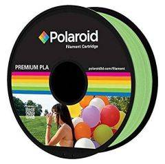 PL-8005-00