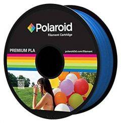 PL-8010-00