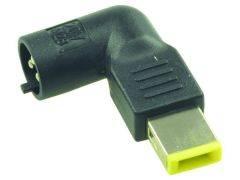 TIP6020A