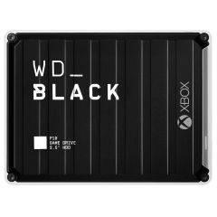 WDBA6U0020BBK-WESN