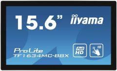 TF1634MC-B8X