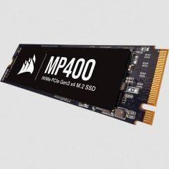 CSSD-F1000GBMP400R2