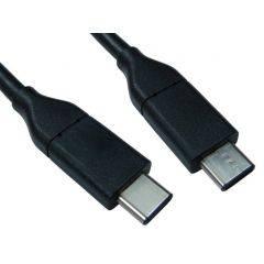 USB3C-901-1H
