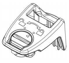 MISC-BC0081-04