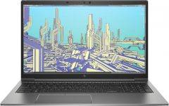 HP ZBook Firefly G8 2C9S8EA#ABU Core i7-1165G7 16GB 512GB SSD 15.6Touch FHD Win 10 Pro