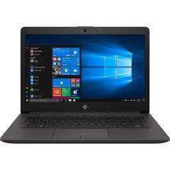 HP 240 G7 2V0E3ES#ABU Celeron N4020 4GB 128GB SSD 14IN Win 10 Pro