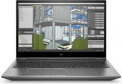 HP Zbook Studio G8 314J4EA#ABU Core i7-11800H 16GB 512GB SSD 15.6IN FHD Win 10 Pro