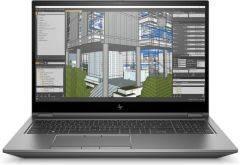 HP Zbook Studio G8 314J9EA#ABU Core i7-11800H 32GB 512GB SSD 15.6IN FHD Win 10 Pro
