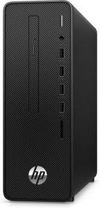 HP 290 G3 SFF 47L87EA#ABU Core i5-10500 8GB 512GB SSD DVDRW Wifi + BT Win 10 Pro