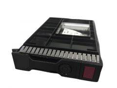 P09724-B21