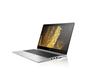 HP Elite Book Deals