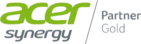 Acer Synergy Gold Partner