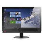 Lenovo AIO Thinkcentre M900z 10F2002TUK Core i5-6500 8GB 256GB SSD DVDRW 23.8Touch FHD Win 10 Pro