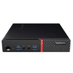 Lenovo M600 Thin Client Tiny USFF 10KH003AUK Cel N3010 4GB 32GB SSD Win 7 Embedded