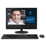 Lenovo V310z AIO 10QG0018UK Core i5-7400 8GB 1TB DVDRW 19.5IN Win 10 Pro