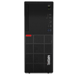 Lenovo ThinkCentre M720t Tower 10SQ002GUK Core i5-8400 8GB 256GB SSD DVDRW Win 10 Pro