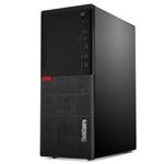 Lenovo ThinkCentre M720 Tower 10SQ002LUK Core i7-8700 8GB 256GB SSD DVDRW Win 10 Pro