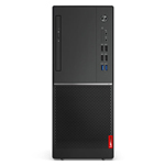 Lenovo V530t Tower 10TV001VUK Core i5-8400 8GB 1TB DVDRW Win 10 Pro