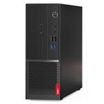 Lenovo V530s SFF 10TX000UUK Core i5-8400 8GB 256GB SSD DVDRW Win 10 Pro desktop