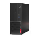 Lenovo V530s SFF 10TX0017UK Core i3-8100 4GB 1TB DVDRW Win 10 Pro desktop