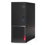 Lenovo V530 SFF 10TX002GUK Core i5-8400 8GB 256GB SSD DVDRW Win 10 Home