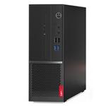Lenovo V530 10TX003CUK Core i3-8100 4GB 128GB SSD DVDRW Win 10 Home