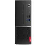 Lenovo V530s SFF 10TX008LUK Core i5-9400 8GB 256GB SSD DVDRW Win 10 Pro