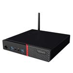 Lenovo ThinkCentre M715 Tiny 10VG001CUK Ryzen 3 2200GE 8GB 256GB SSD Win 10 Pro