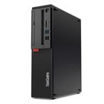 Lenovo ThinkCentre M725 SFF 10VT000VUK AMD Ryzen 5 PRO 2400G 8GB 256GB SSD DVDRW Win 10 Pro