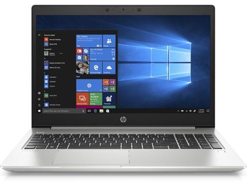 HP ProBook 445 G7 112A6ET#ABU laptop