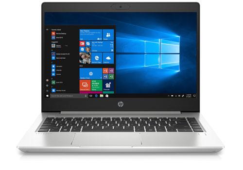 HP ProBook 455 G7 112A7ET#ABU laptop